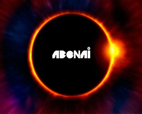 Simbolo, chino y logotipo